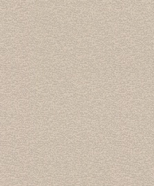 Tapetas vinilinis popierinis Rasch 308723 Selection Papier, gelsvas tekstūrinis