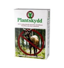 PLANTSKYDD 1KG