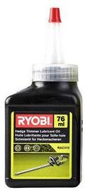 Ryobi Hedge Trimmer Oil 76ml