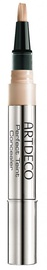 Artdeco Perfect Teint Concealer 2ml 3