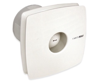 Ventilators Cata X-Mart 12T