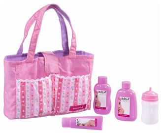 Dolls World Dolls Accessory Handbag 016-08678