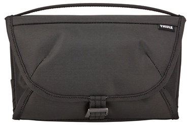 Thule Subterra Toiletry Bag TSTK-301 Dark Shadow