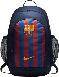 Nike Backpack FC BA5363 451