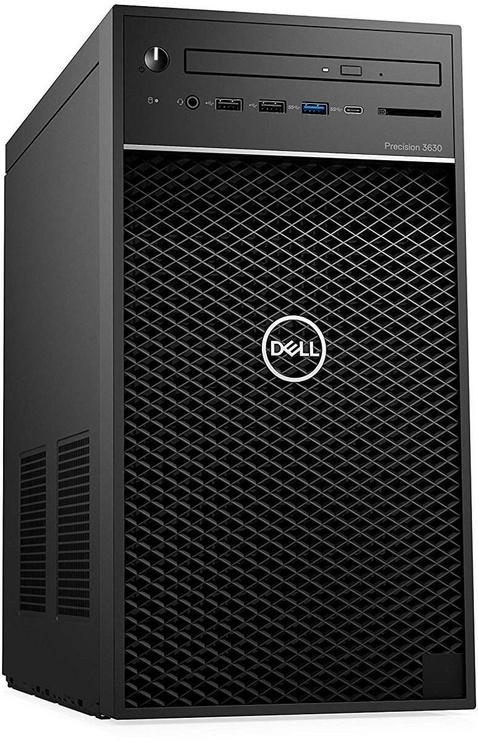 Dell Precision 3630 Tower R1NT2