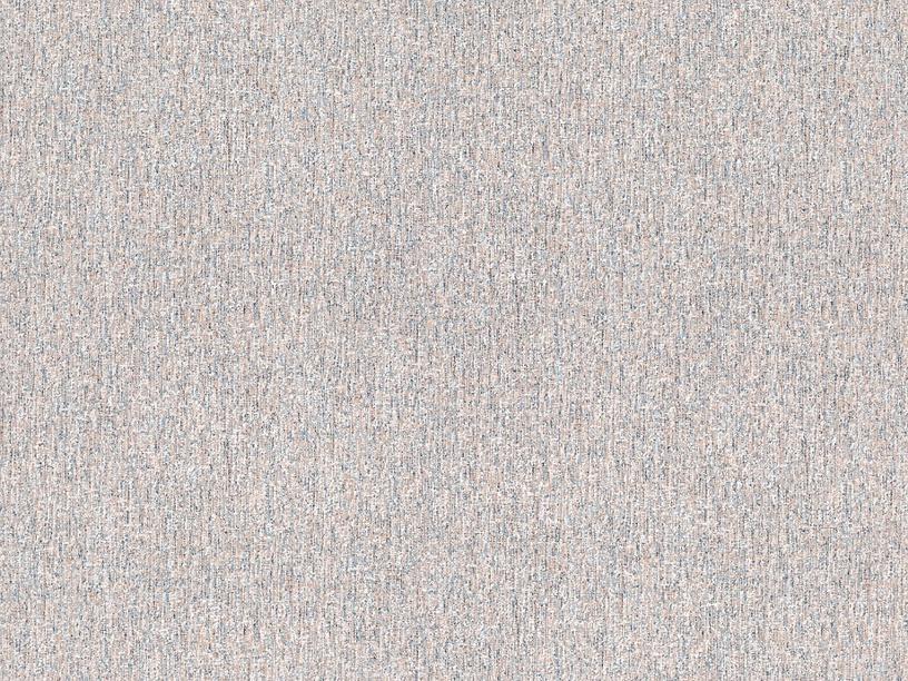 Viniliniai tapetai B109, 3526-03