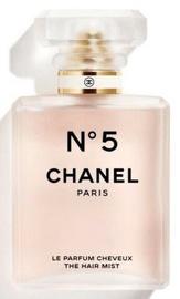 Juuksesprei Chanel No.5 The Hair Mist 35ml