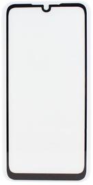 Evelatus 2.5D Full Glue Screen Protector For Xiaomi Mi 9 SE Black