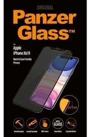 PanzerGlass Screen Protectort For Apple iPhone XR/11 Privacy
