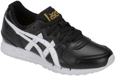 Asics Gel-Movimentum Shoes 1192A002-001 Black 37.5