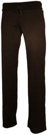 Брюки Bars Womens Sport Trousers Black 69 S