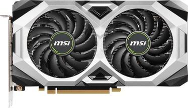MSI GeForce RTX 2070 Ventus GP 8GB GDDR6 PCIE GEFORCERTX2070VENTUSGP