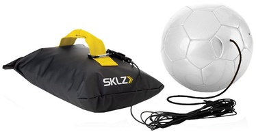 SKLZ Kickback Size 5