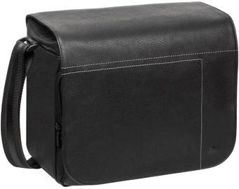 Rivacase 7603 SLR Pro Case Black