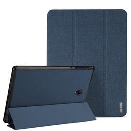 Dux Ducis Domo Magnet Case For Apple iPad Pro 12.9 2018 Blue