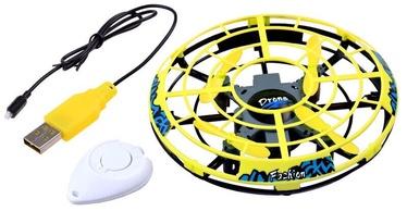 Игрушечный дрон Induction Drone
