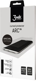 3MK ARC SE Screen Protector For Samsung Galaxy M31s