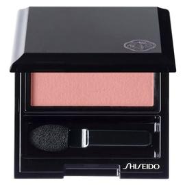 Shiseido Luminizing Satin Eye Color 2g PK319
