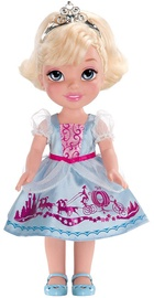 Jakks Pacific Toddler Cinderella JKS-86893