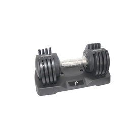 Head Adjustable Dumbbell Set 11 kg HA311