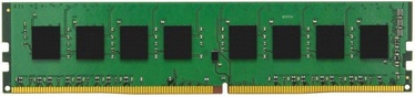 Kingston 32GB 2933MHz CL21 DDR4 KCP429ND8/32