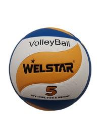 Tinklinio kamuolys VLPU4412A, 5 dydis