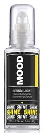 Mood Hair Serum Light 100ml