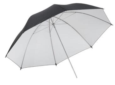 Quadralite Umbrella White 120cm