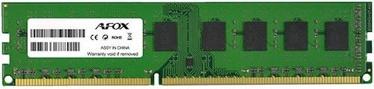 Operatīvā atmiņa (RAM) Afox AFLD22ZM1P DDR2 2 GB