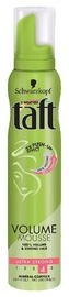 Schwarzkopf Taft Volume Ultra Hair Mousse 200ml