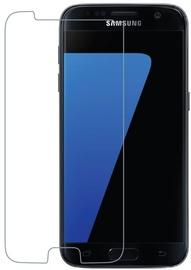 MyScreen Protector Lite Premium Hard Glass For Samsung Galaxy S7