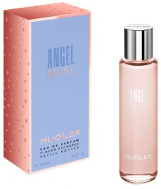 Thierry Mugler Angel Muse 100ml EDP Refill