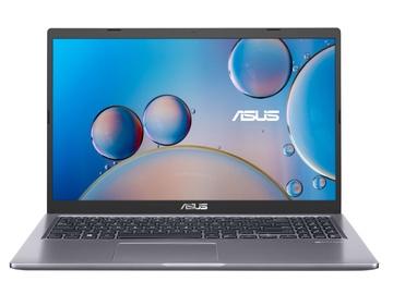 """Klēpjdators ASUS X515EA-BQ1116T, Intel Core I3-1115G4, 8 GB, 512 GB, 15.6 """""""