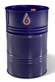 TNB Motor Oil SL/CF 5W40 200l