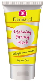 Dermacol Morning Beauty Mask 150ml