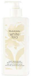 Elizabeth Arden White Tea Pure Indulgence Bath & Shower Gel 400ml
