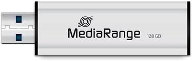 USB-накопитель MediaRange MR918, 128 GB