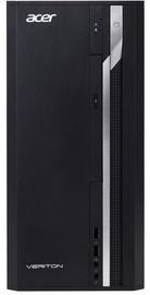Acer Veriton ES2710G DT.VQEEG.009