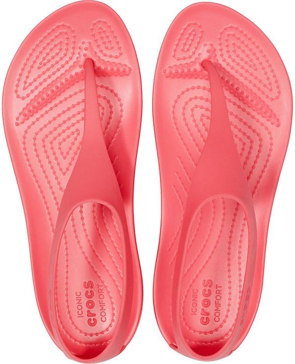 Crocs Serena Flip 205468-611 36-37