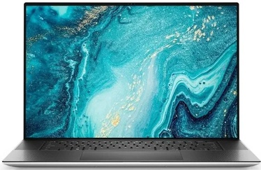 Ноутбук Dell XPS 17 9710, Intel® Core™ i9-11980HK, 6 GB, 2 TB, 17 ″