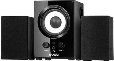Sven MS-80 Black