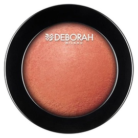 Deborah Milano Hi-Tech Blush 4g 63