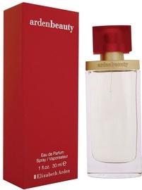 Parfüümvesi Elizabeth Arden Beauty 50ml EDP