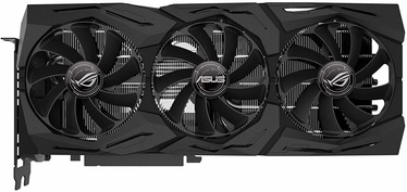 Asus ROG STRIX RTX2080 A8G Gaming 8GB GDDR6 PCIE ROGSTRIXRTX2080A8GGAMING