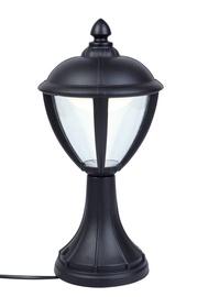 GAISMEKLIS 2604 6.5W LED (LUTEC)