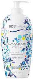 Biotherm Lait Corporel Anti-Drying Body Milk 400ml