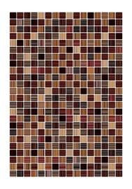 Keraminės sienų plytelės Glamour 3T, 40 x 27,5 cm