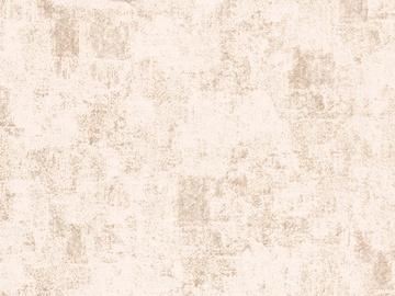 Popieriniai tapetai, B64.4 4041-05, Gracia