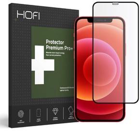 Hofi PRO Plus Tempered Glass Apple iPhone 12 mini