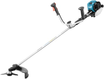 Makita EM2651UH Petrol Brush Cutter